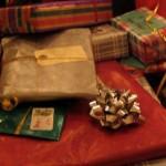 regalos-personalizados-navidad