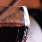 Sets de Vino Personalizados Regalo de Empresa